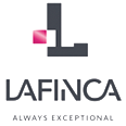 LAFINCA Real Estate