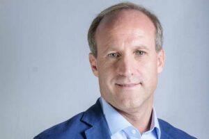 Andrés Benito, nuevo consejero de La Finca Global Asset.