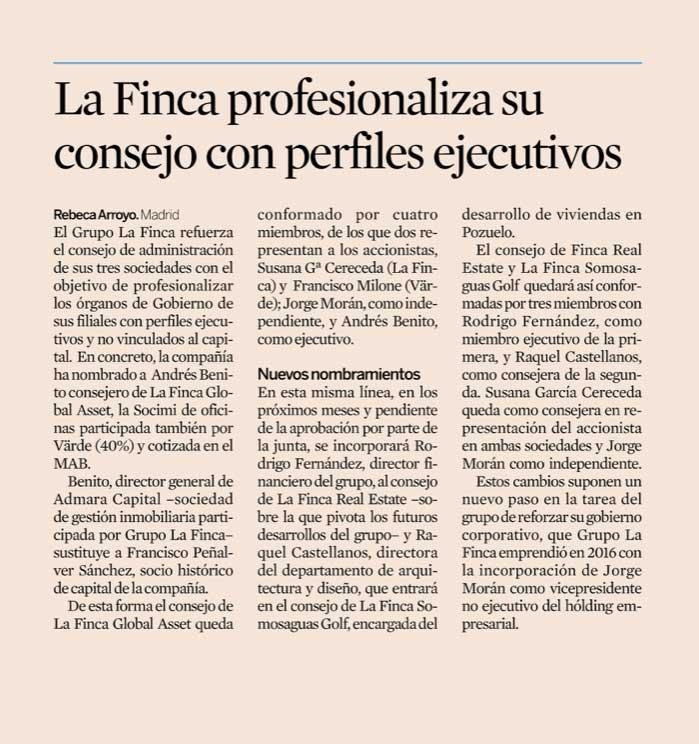 lafinca-profesionaliza-consejo